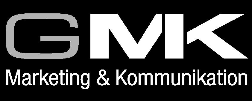 GMK_Logo-Pfade_CMYK_weiss_blog