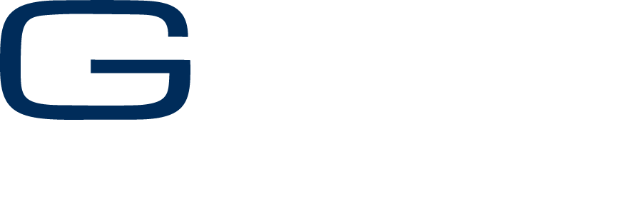 GMK_Logo_marketing_pr