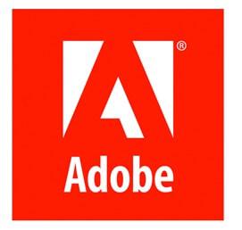 Agentur Kunde/Referenz Adobe