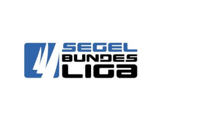geyermk_marketing_pr_Segelbundesliga