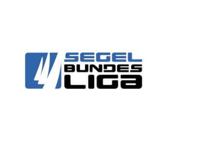 Agentur Kunde/Referenz Segelbundesliga
