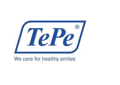 Agentur Kunde/Referenz TePe