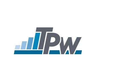 Agentur Kunde/Referenz TPW Hamburg