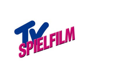 geyermk_marketing_pr_tv_speilfilm