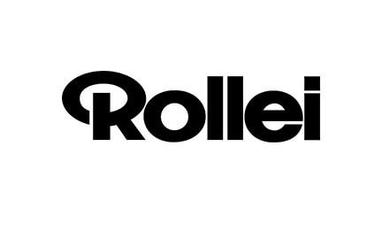 geyermk_marketing_pr_rollei